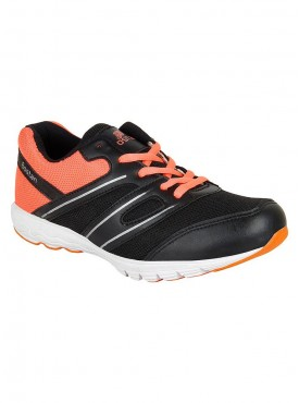 Bostan Electra Running shoes for men
