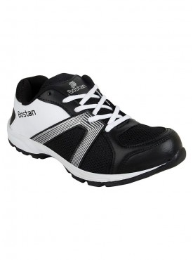 Bostan Elite Running shoes for men