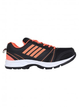 Bostan Jupiter Running shoes for men