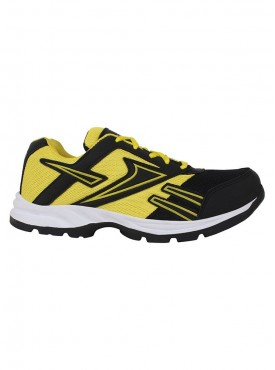Bostan Pixel Running shoes for men