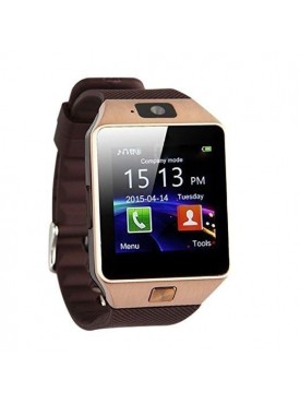 Callmate Bluetooth DG09 Smart Watch