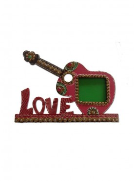 Wall Hanging and Decor