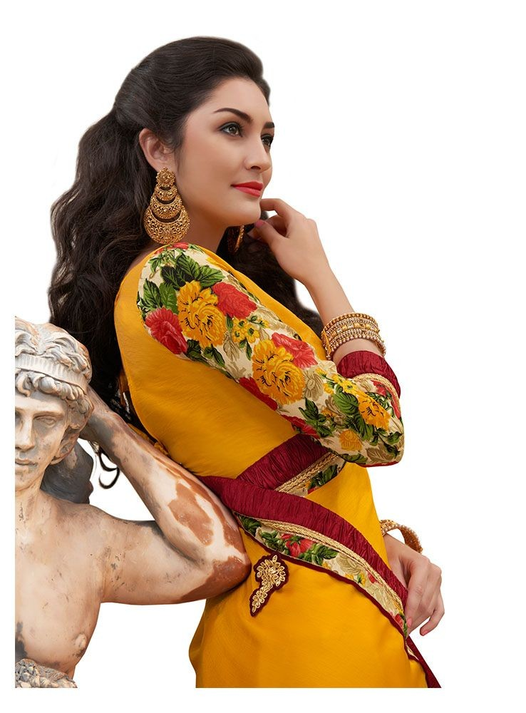 superior hindu single women Womencom is a collection of articles, news, and quizzes designed to delight women read on to discover more or join the community.
