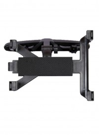Vizio Car Back Sheet Tablet Holder VZ-TABH01 (Black)