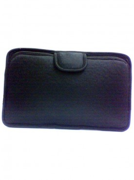 Vizio Tablet Soft case