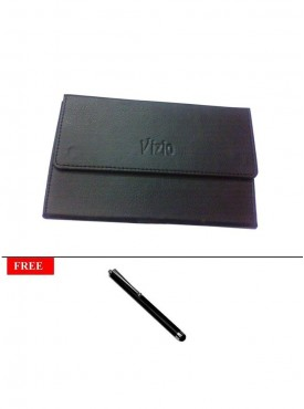 Vizio Comfortablet Tablet pc Case