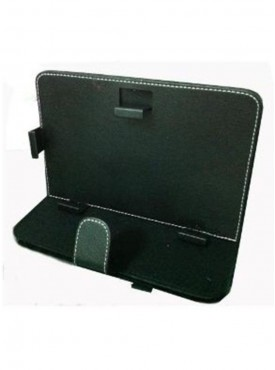 Vizio Tablet case with stand
