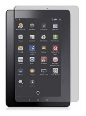 Vizio Screen Protector for 7Inch Tablet Pc