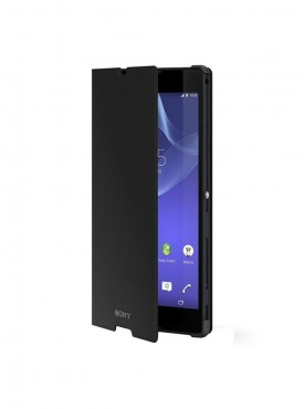 Vizio Flip Cover for sony Xperia T2 Ultra