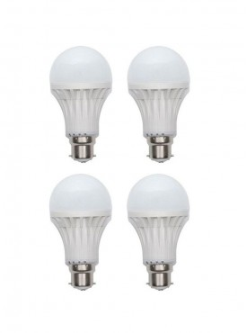 Vizio 12 Watt White Led Bulb (set Of 4)