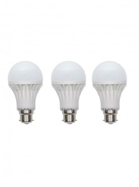 Vizio 15 Watt White Led Bulb (set Of 3)