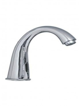 Apex Automatic Water Tap Special Model