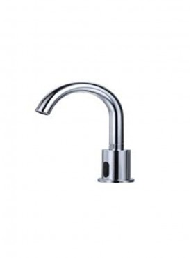 Apex Automatic Water Tap Special Model 3