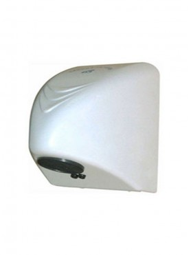 Apex Automatic Heavy Duty Small Hand Dryer