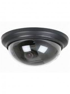 Apex Colour Dome Camera 420 Tvl