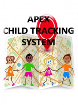 Apex Child Tracking System