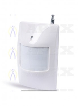Apex Pir Sensor Wireless