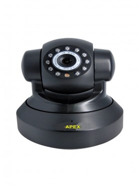 Apex Baby Monitoring System