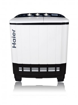 Haier XPB62-0613AQ  Washing Machine