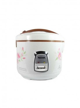 RICE COOKER RICE COOKER N.R.C-1-1.8LT