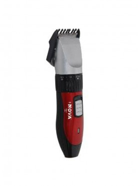 Novaa NHT-1 Hair Trimmer