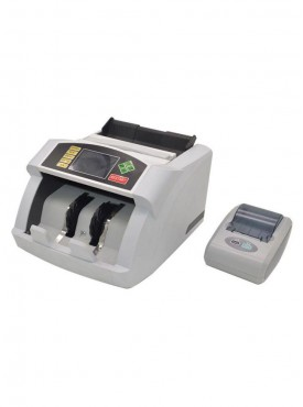 PARAS-2030-TFT Note Counting Machine