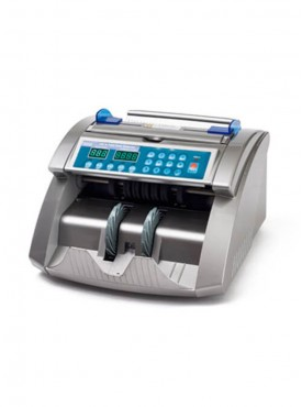 NOTE COUNTING MACHINE - PARAS-7200