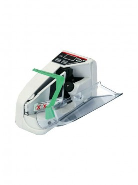 NOTE COUNTER MACHINE- PARAS-V30