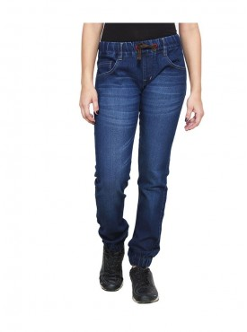 Ansh Fashion Wear Women Jeans