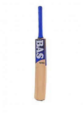 BAS Vampire Raiper Kashmir Willow Cricket Bat - Full Size