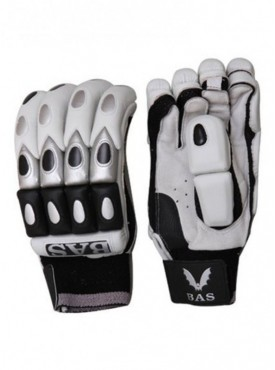 Bas Vampire Blaster Batting Gloves, Full Size