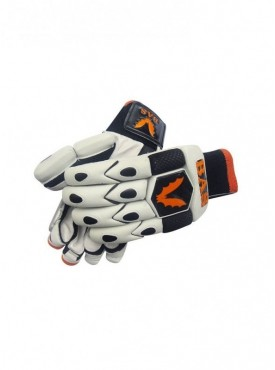 Bas Vampire Legend Batting Gloves, Full Size
