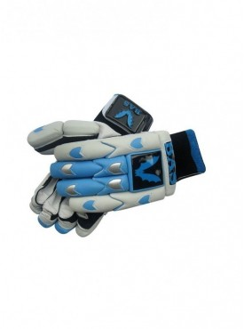 Bas Vampire Centurion Batting Gloves, Full Size