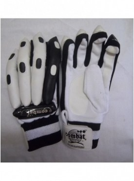 Combat Perfect Batting Gloves-Boy