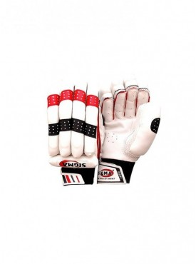 Sigma Prestige Batting Gloves