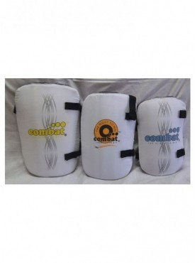 Combat Match Thigh Pads-Men