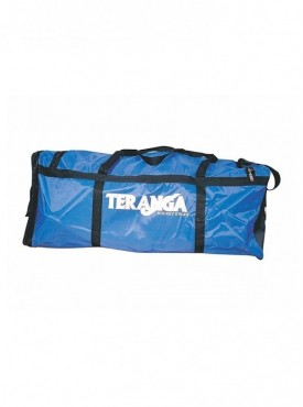 Teranga Goal Keeper Kit Bag