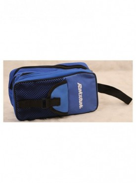 Rakshak Umpire Bag/Shaving Bag - Full Size