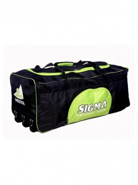 CE Sigma Prestige Cricket Kit Bag