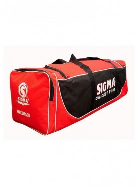Sigm Multipack Cricket Kit Bag