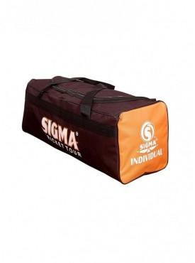 CE Sigma Individual Cricket Kit Bag