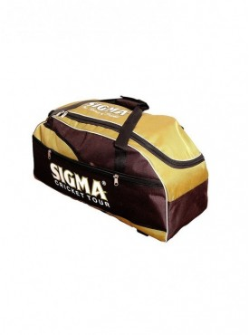 Sigma Rucksack Cricket Kit Bag