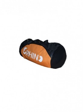 "Rhino GYM BAG 18""9""9"" (ASSORTED COLOUR)"