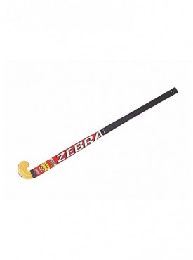 Rakshak Composite Hockey Stick Bolt 8100 with Stick Bag