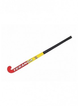 Teranga Tour Ceramic Finish Hockey Stick-Full Size