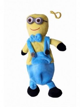 Minions Hanging Pouch