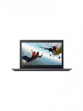 "Lenovo i3-6006U Intel Core -(4GB RAM,2TB Hard Disk/ Win10) - IP 320 (80XH01HTIN) 15.6"" Inch FHD Display Laptop"