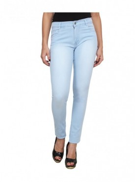 Ansh Fashion Wear Women Denims Jeans