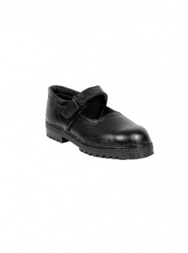 JK PORT Girl New Safety Shoe with Steel Toe
