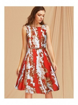 Jepsy Lifestyle Women Exclusive Designer Dress